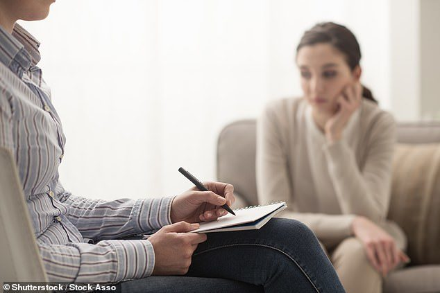 「說謊再強」也有辦法揭穿 心理研究新發現:對方「會模仿你」