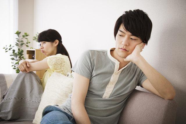 人夫「月拿5千零用」 曝婚後崩潰生活「洗小舅內衣褲」:不想努力了