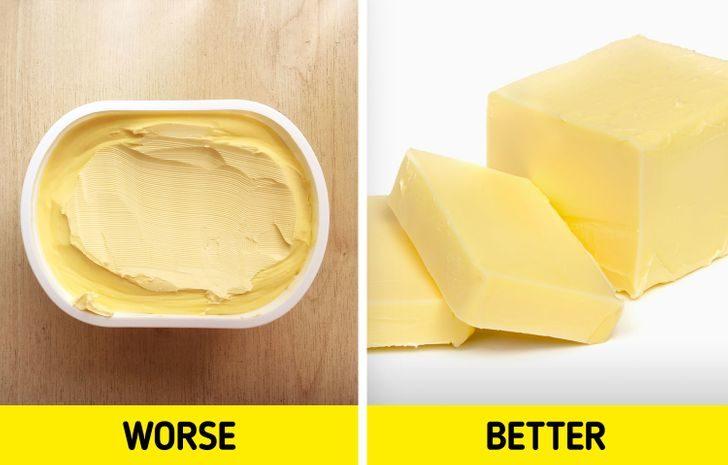飲食習慣加速皮膚老化
