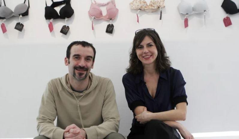 情侶分手創「分手博物館」公開徵募 展品曝光...全是「愛情消逝前一刻」