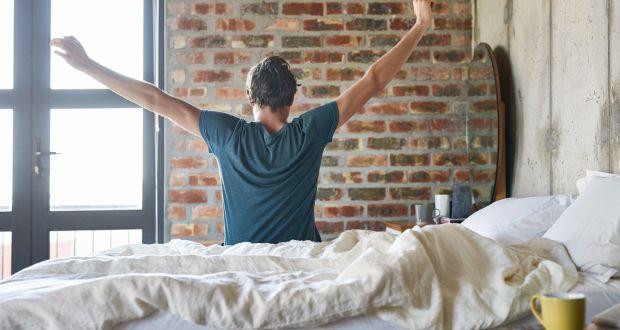 想成功就從「5個習慣」做起!不要小看「吃早餐」的魔力