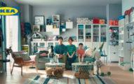 搬家公司「最討厭IKEA家具」?內行曝「刻意開高價勸退」:壞了不負責
