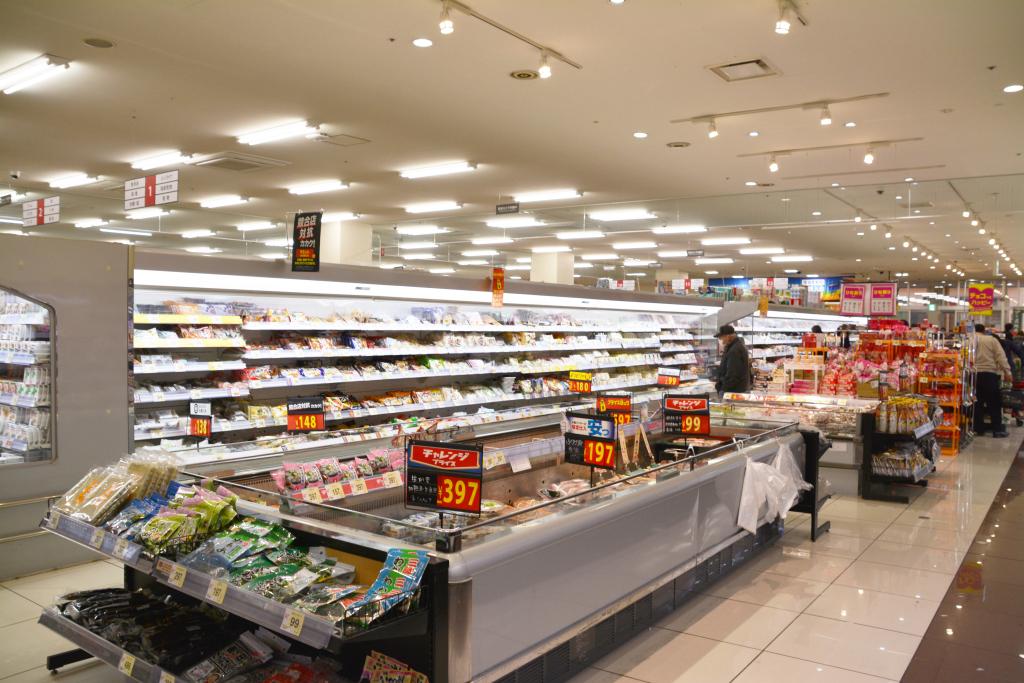 超市、百元店播「俗音樂」聽到心煩?業者曝「精心特製」:讓你樂意買更多!