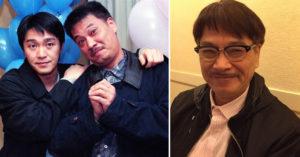 快訊/吳孟達入院病逝 享壽70歲