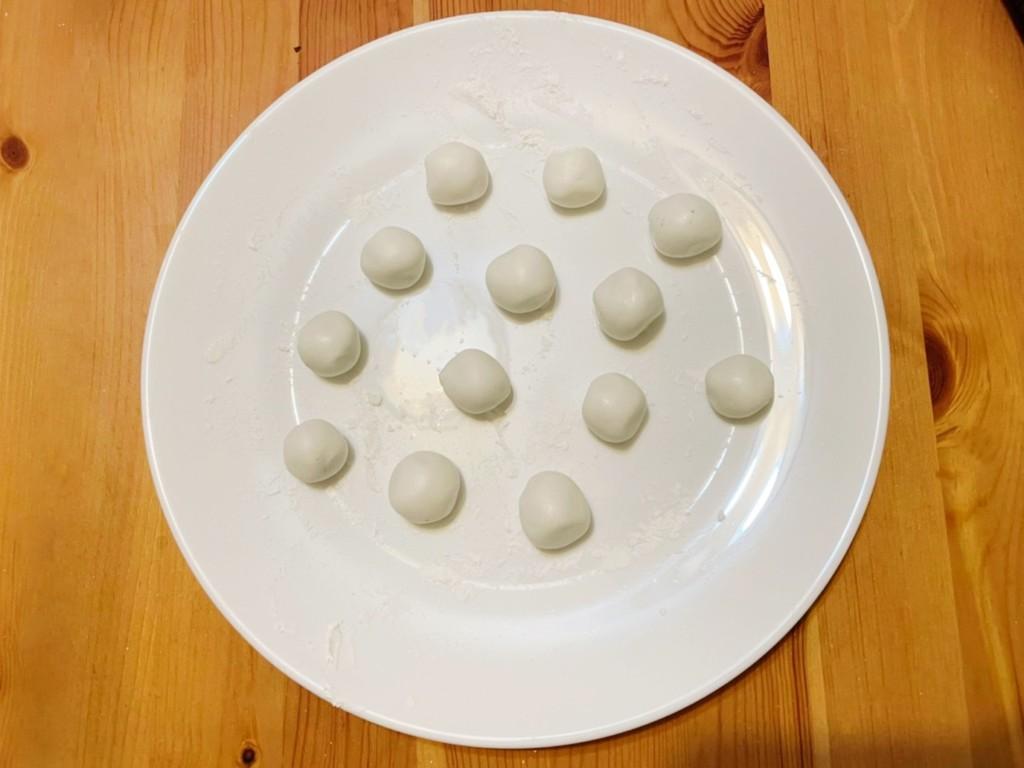 歡慶元宵!湯圓創意3吃法 輕鬆在家手作更勝排隊名店