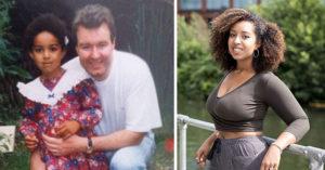 白人夫婦「生黑人寶寶」 老公深信是「基因奇蹟」...28年後知真相臉綠了