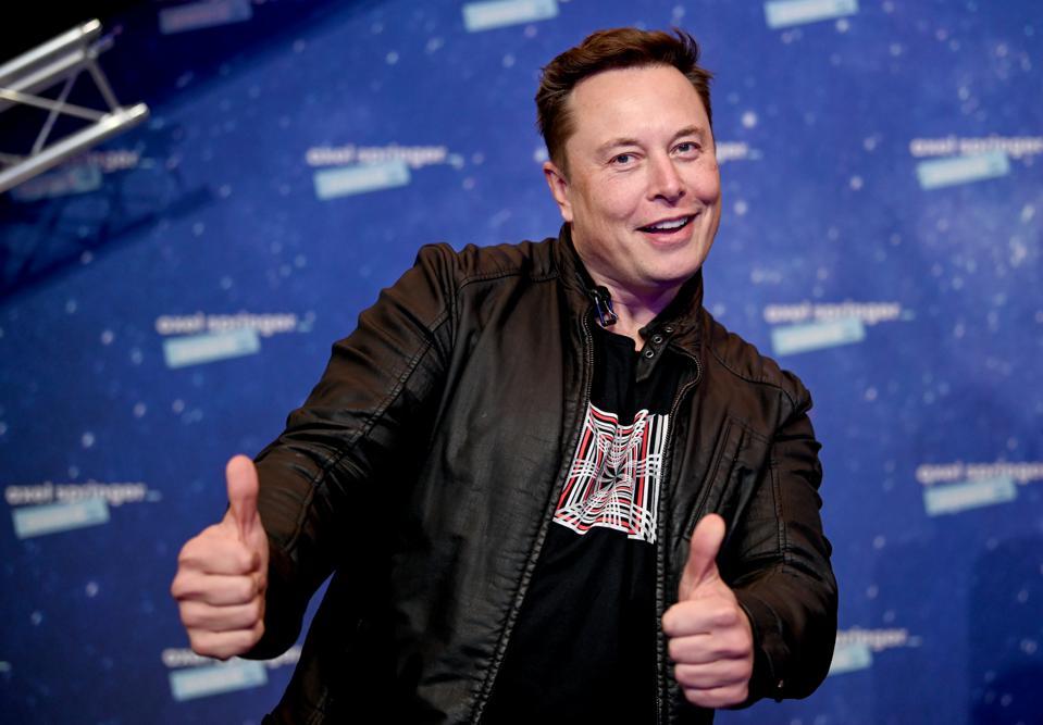 馬斯克「火星霸業」大丈夫?SpaceX二度「升空測試」撐了6分鐘