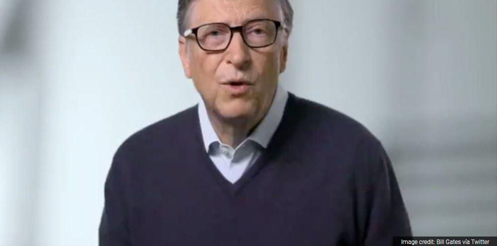 比爾蓋茲資助哈佛幫忙「蓋住太陽」 「使陽光變暗」有望拯救地球