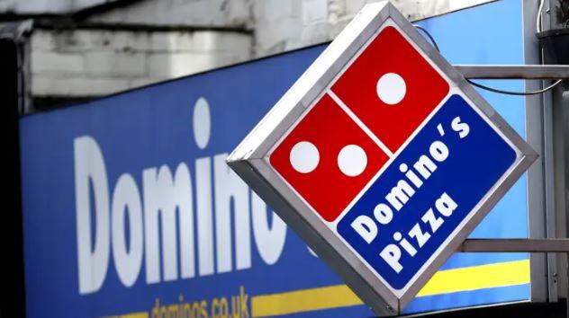 暴風雪大停電...「唯一供餐披薩店」員工超崩潰 一週食材「4小時賣光」
