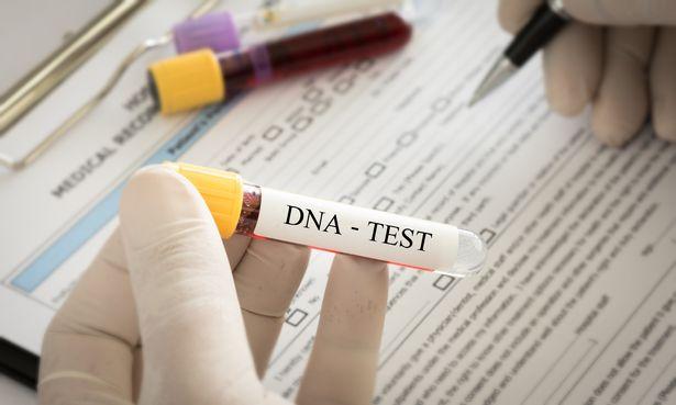 她好奇做DNA檢驗 意外發現「人生少了3年」網爆陰謀論:不簡單