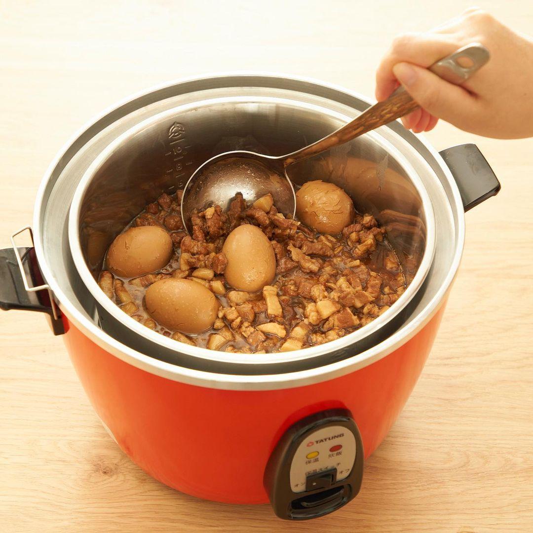 「湯滾過加鍋蓋」就可以放隔夜?營養師急警告:毒素吃下肚