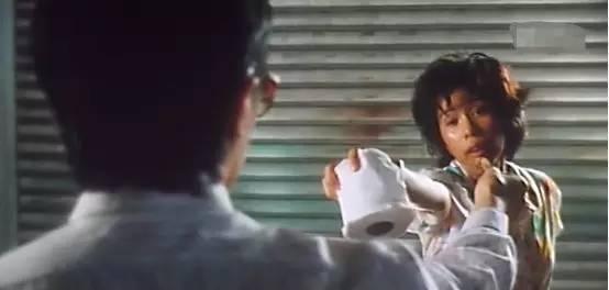牙助幫老公「貼心舉動」人妻醋勁大發!網狂敲碗:求老公照片