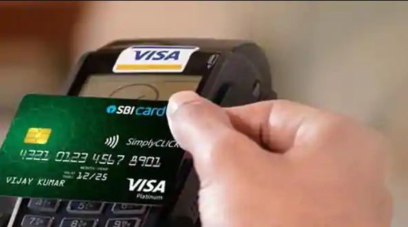 買50元「想刷卡被拒」 「我不是愛計較但...」寫3000字怒戰店家