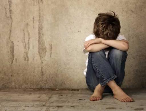 6歲童百字作文《孤獨》得滿分 全文未提「孤獨」老師看到心疼