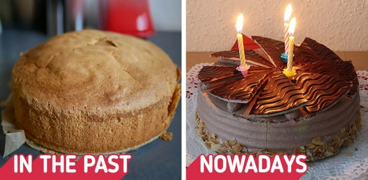 「生日吹蠟燭」誰決定的?其實許完願一定要「一次過吹熄」
