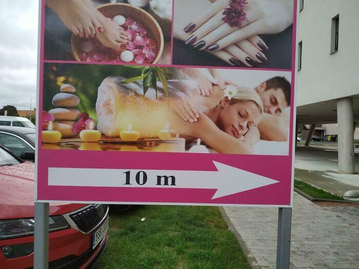 天才廣告設計