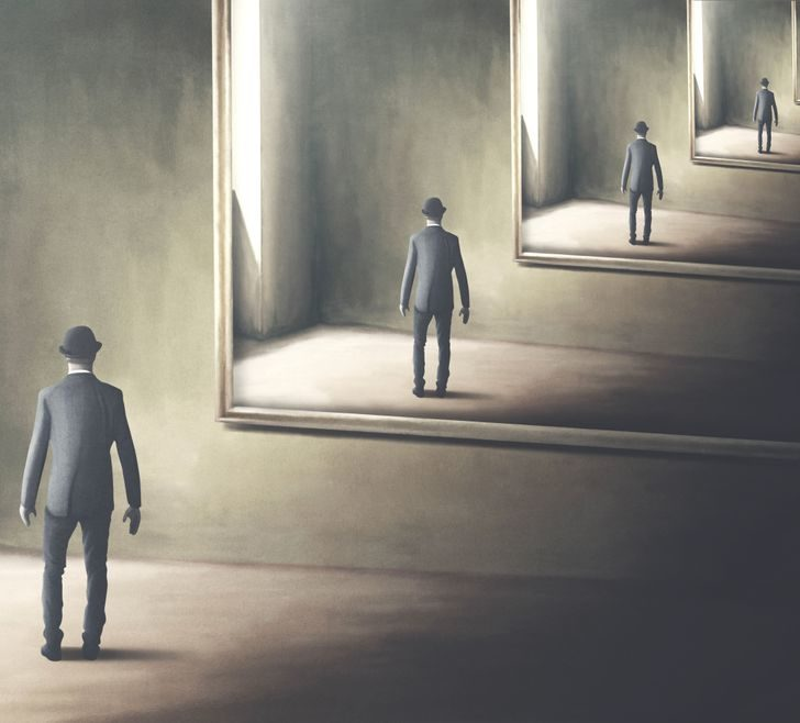「夢境一直重覆」代表什麼?出社會還夢到「考試沒準備」專家解析曝光