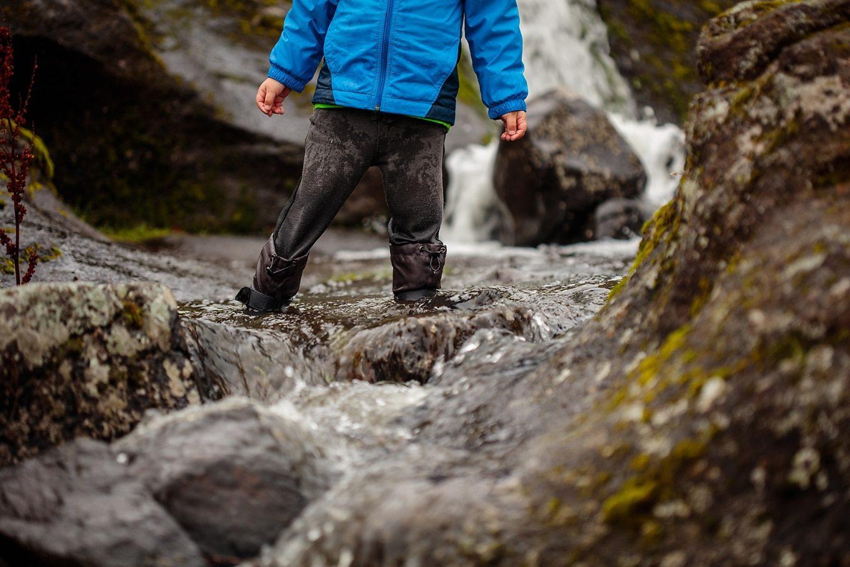 宜蘭外遊...阿姨帶5歲外甥「去尿尿」溺斃 媽媽痛訴:絕對不原諒