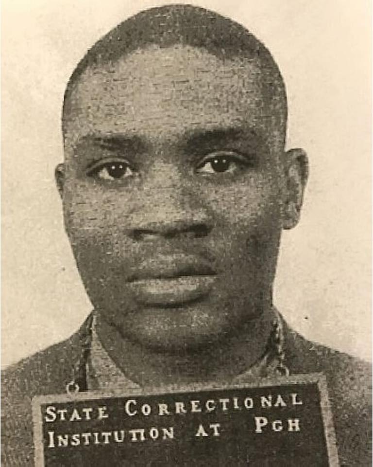 15歲坐牢「關到83歲才出獄」 外面世界變了樣:家人都不在了