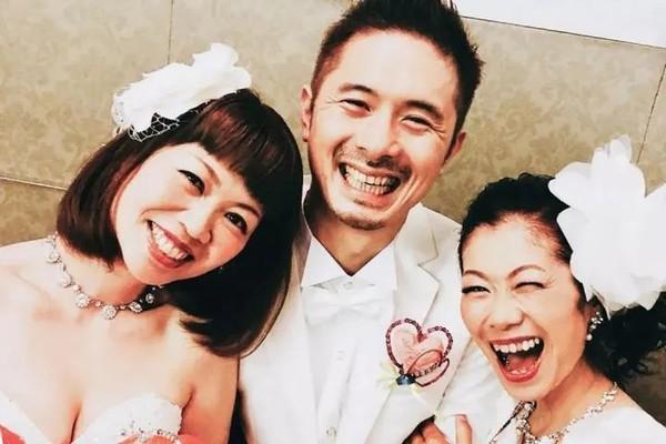 懷孕妻「讓老公一夫多妻」 只求「旁邊看壞壞」他坦承:跟小三才是戀愛