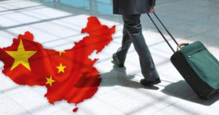 赴中國工作薪資6萬該去嗎?過來人用「百萬待遇」勸:真的不值得