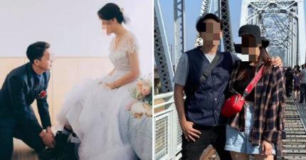 婚禮女主持爆搶人夫!美妝師嗆「謝謝花我6年」 婚宴團體急發文:停止合作