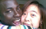 同居黑人男友...女大生「驗出愛滋」想輕生 她19年後慘況曝光