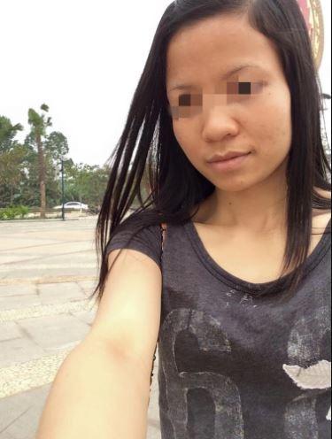 愛女嫁來台灣失蹤3年!越南母為尋女「賣房偷渡」只抱回骨灰 法官:判免刑