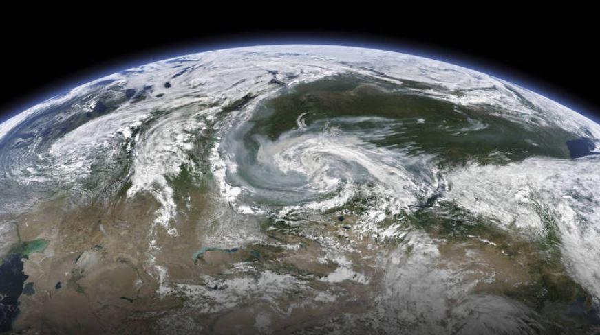 地球結構不只有4層!科學家證實「最內第5層核心」:要改教科書了