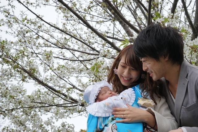 台灣人口「生不如死」負成長!兒科醫師嘆:房價不是最嚴重問題