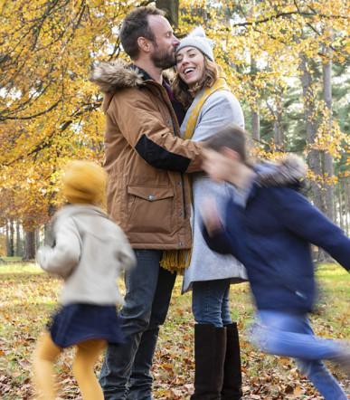 約會專家勸「不要跟單親媽約會」 「僅限消遣用途」網怒批:你不是男人