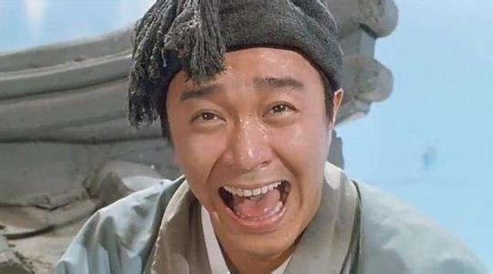 笑die是真的...他開玩笑「鄰居笑死了」 需賠對方家屬25萬