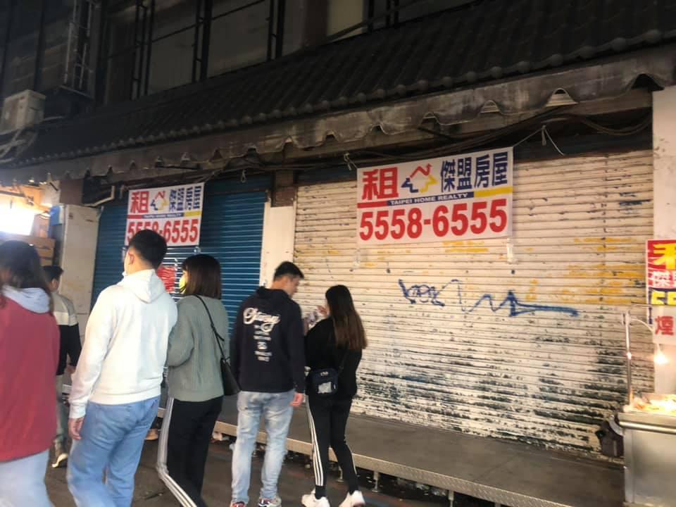昔日盛況難再?士林夜市「超慘現況」曝 網友嘆:中國的夜市還比較好逛