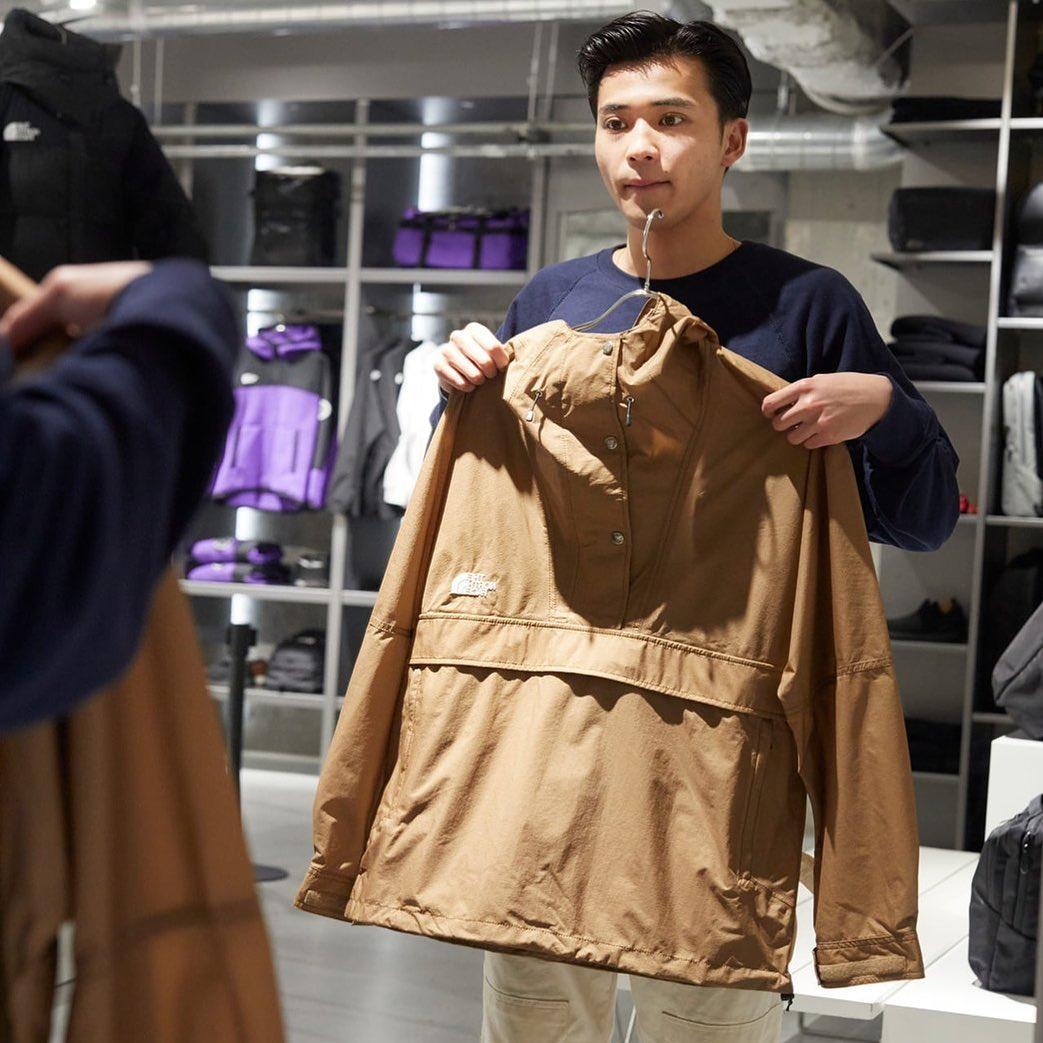 台男穿搭都「很俗」?日設計師列關鍵敗因 網反駁:台灣天氣害的