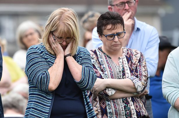 兒童之家收留單親媽 修女暗地「虐斃9千嬰兒」還嗆:你是妓女,上帝不要你