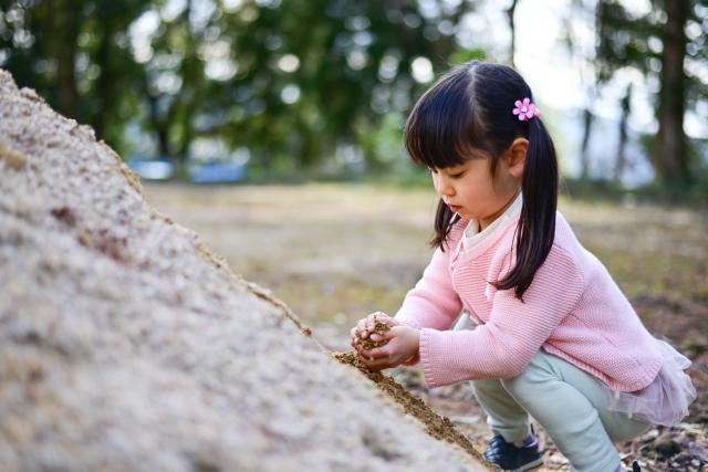 高雄公園爆「流浪漢襲幼童」!她路過驚見「報紙遮小孩臉」急喊:快跑過來