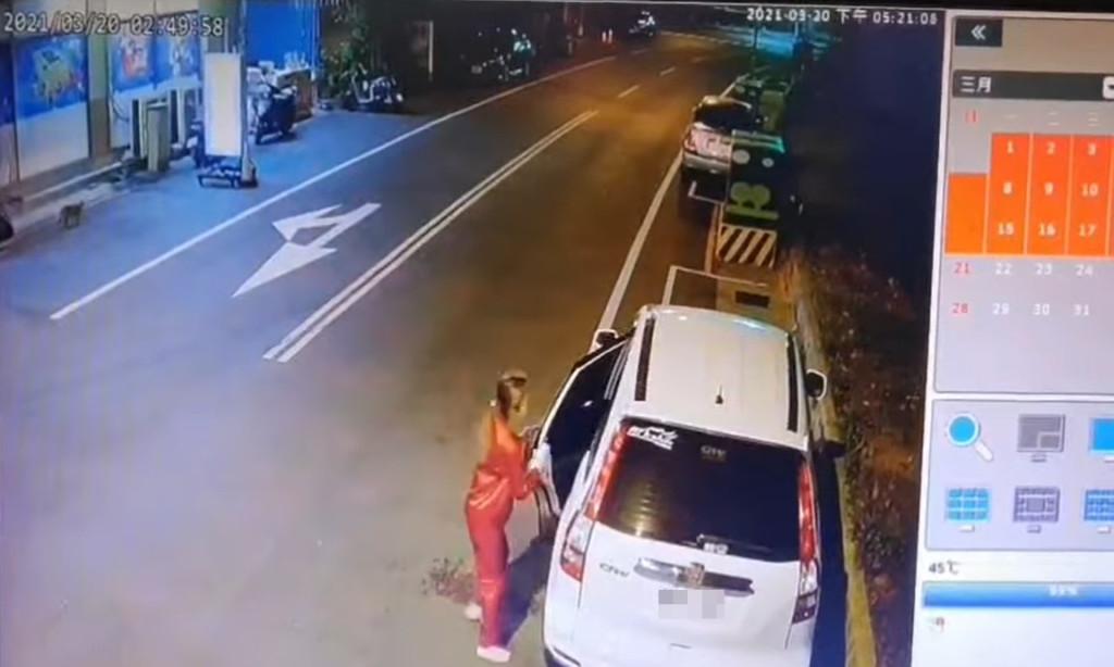 花65萬「越南老婆」卻逃婚 屏東男Po「懸賞照」網一看:難怪要跑