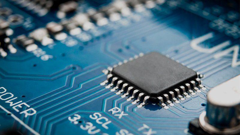 台灣禁銷售晶片報復?中國媒體嗆:禁台產品將會排山倒海