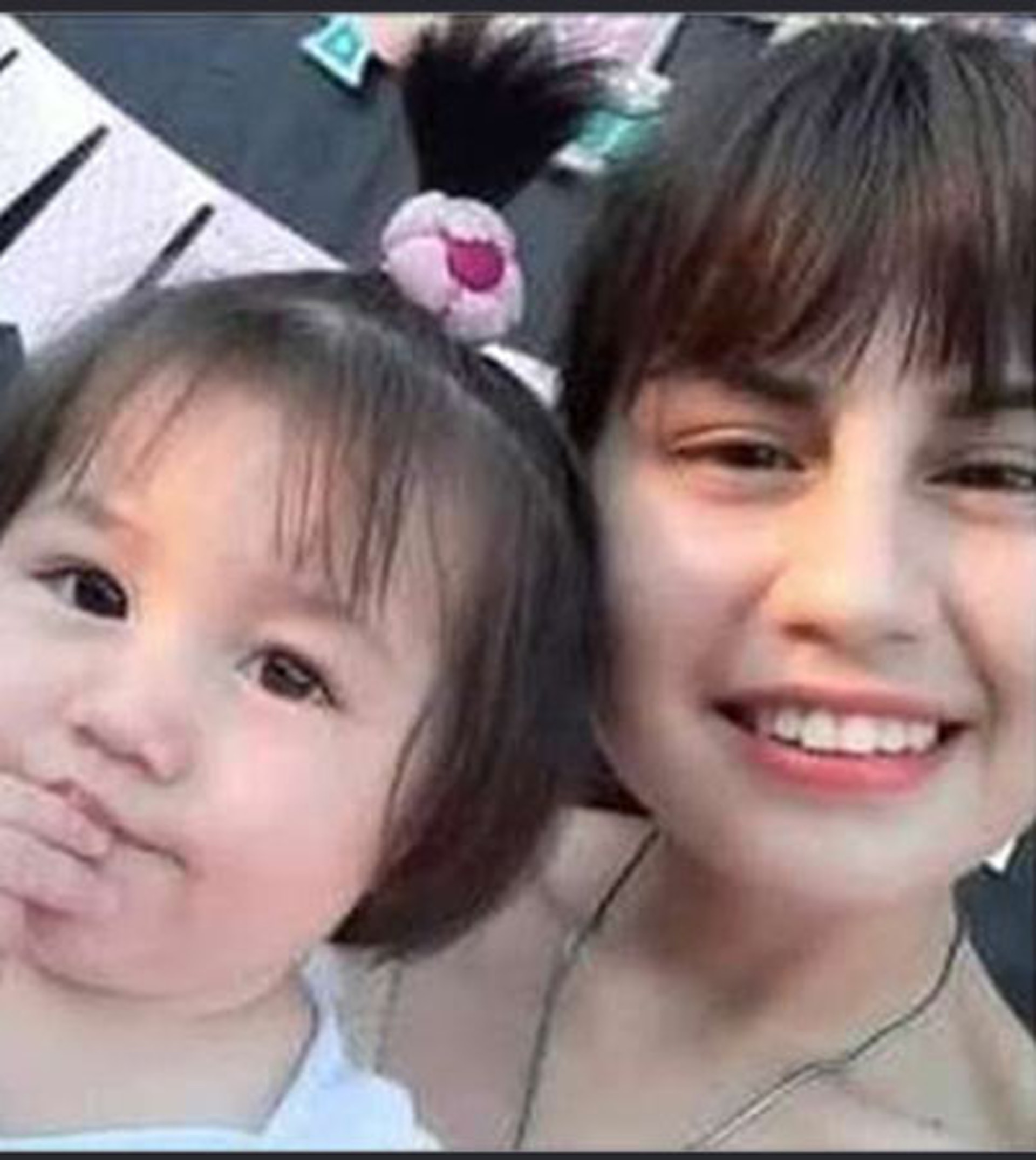 3歲女童送醫亡 警看「10公分粗針插心」驚:父母進行撒旦儀式