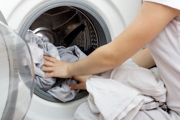 家長注意!洗寶寶衣物「千萬別加柔軟精」 專家警告:恐生命危險