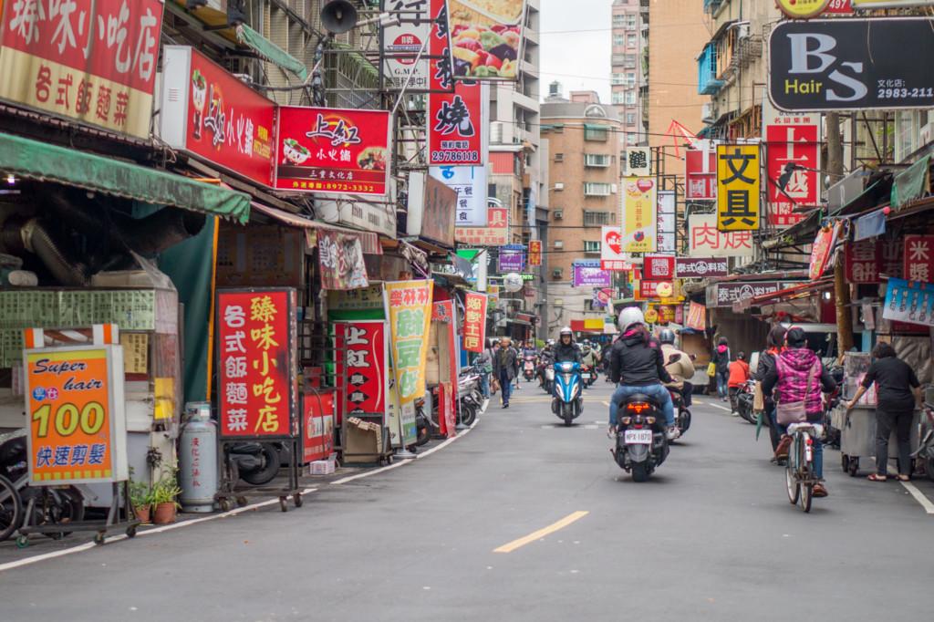 日本人眼中「台灣跟菲律賓一樣」?網點出關鍵:本就瞧不起