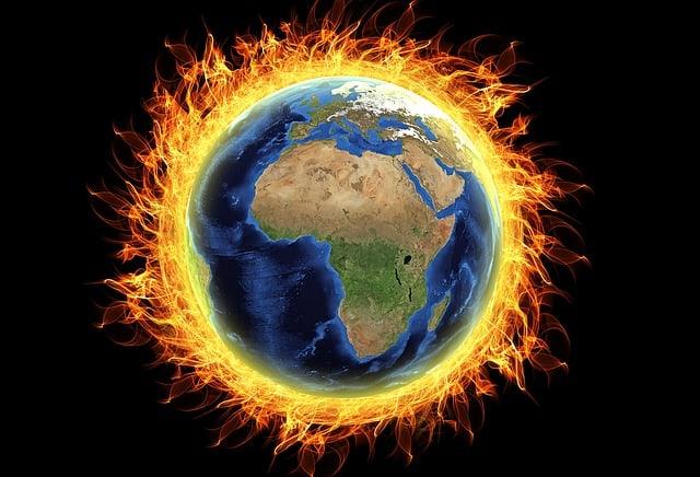 科學研究指出「四季將崩壞」 夏天恐「長達半年」冬天剩超短