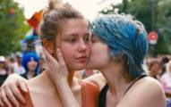 「只喜歡異性」的人只剩50%!最新研究:「年紀越輕」越少異性戀