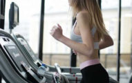 減肥別再靠「跑步機」?健身專家揭「根本沒幫助」:是浪費時間