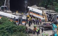 8.1億捐款「3分之1」給死者家屬 「7大用途」出爐:目睹乘客有撫慰金