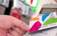 遺失「餘額829元悠遊卡」遭盜刷 報警被同事苦勸「別報案」