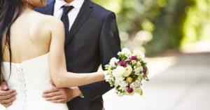 37天內「結婚4次、離婚3次」請32天婚假!公司「拒給假」遭罰2萬
