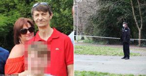 11歲兒遭多名少年霸凌!慈父衝現場救援「被打到沒意識」 姐姐哭求:不能輸