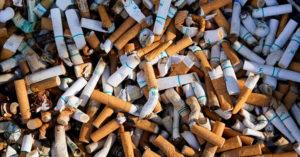 大砍尼古丁含量!紐西蘭政府宣告:2025年打造「無菸國」
