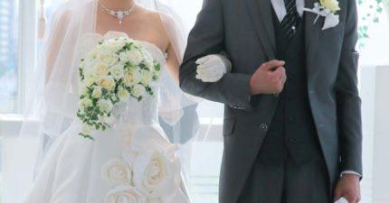 台灣人口危機!1月新生兒「不到萬人」 結婚率超低:1000人只有5人結婚